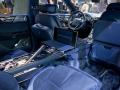2017 Lincoln Continental 4