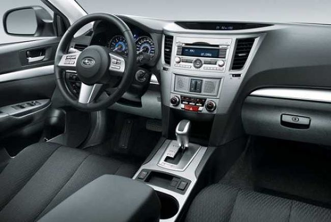 Subaru Tribeca 2016 >> 2017 Subaru Tribeca Replacement Redesign Pictures Review