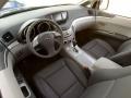 2017 Subaru Tribeca 3
