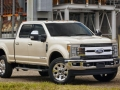 2017 Ford Super Duty 1