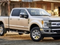 2017 Ford Super Duty 2