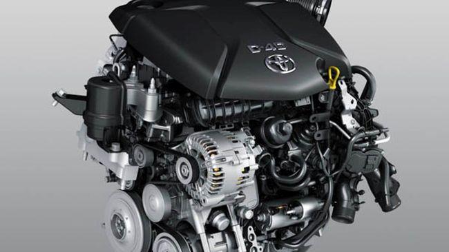 2017 Toyota Tundra Diesel Specs Review News Info
