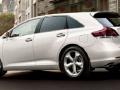 2017 Toyota Venza 6
