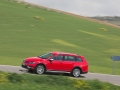 2017 Volkswagen Golf SportWagen Alltrack 03.jpg
