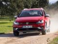 2017 Volkswagen Golf SportWagen Alltrack 10.jpg