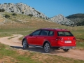 2017 Volkswagen Golf SportWagen Alltrack 11.jpg