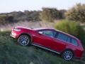 2017 Volkswagen Golf SportWagen Alltrack 12.jpg