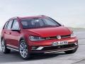 2017 Volkswagen Golf SportWagen Alltrack 16.jpg