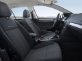 2017 Volkswagen Golf SportWagen Alltrack 19.jpg
