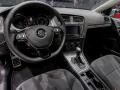 2017 Volkswagen Golf SportWagen Alltrack 20.jpg