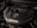 2018 Mazda CX-9 Engine