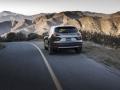 2018 Mazda CX-9 Rear