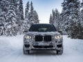 2018 BMW X3 10