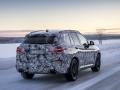 2018 BMW X3 11