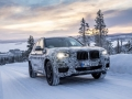 2018 BMW X3 2