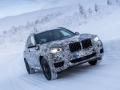 2018 BMW X3 3