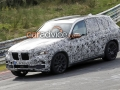 2018 BMW X5 Featured