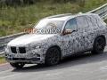 2018 BMW X5 Featured