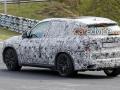 2018 BMW X5 exhaust