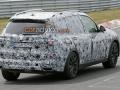 2018 BMW X5 taillights