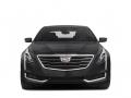 2018 Cadillac CT6 5