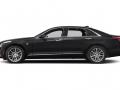2018 Cadillac CT6 6