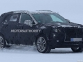 2018 Cadillac XT4 featured