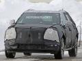 2018 Cadillac XT4 windshield
