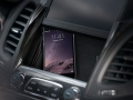 2018 Chevrolet Impala casette