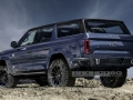 2020 Ford Bronco 11