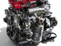 2018 Honda Civic Type R Engine