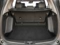 2018 Honda CR-V cargo