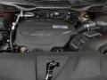 2018 Honda Odyssey 18