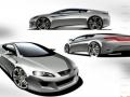 2018 Honda Prelude Design