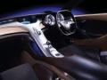 2018 Honda Prelude Interior