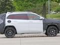2018 Jeep Cherokee wheels