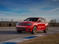 2018 Jeep Grand Cherokee Trackhawk 6