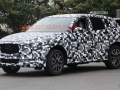 2018 Mazda CX-5 Featured