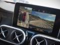 Mercedes-Benz X-Klasse – Interieur, Ausstattungslinie PROGRESSIVE // Mercedes-Benz X-Class – Interior, design and equipement PROGRESSIVE