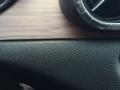 2018 Mercedes-Benz X-Class skin