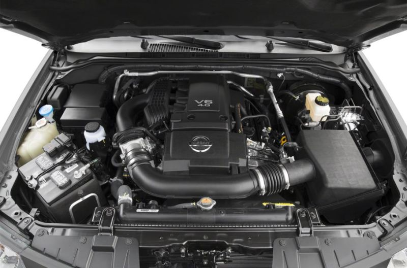 2018 nissan cummins. delighful cummins 2018 nissan frontier engine and nissan cummins
