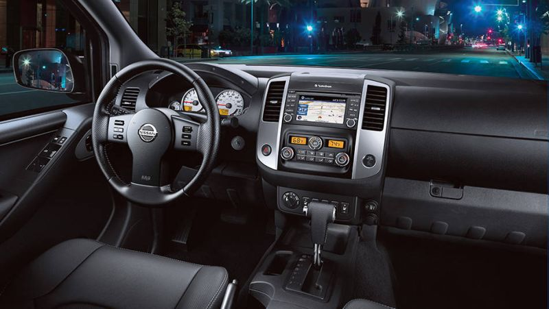 2018 nissan frontier crew cab. modren cab 2018 nissan frontier interior throughout nissan frontier crew cab 0