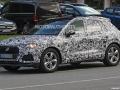 2019 Audi Q3 design