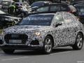 2019 Audi Q3 exterior