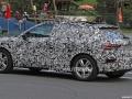 2019 Audi Q3 profile