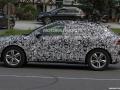 2019 Audi Q3 side view