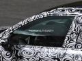 2019 Audi Q3 window