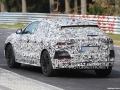 2019 Audi Q8 taillights