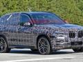2019 BMW X5 exterior design