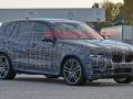 2019 BMW X5 exterior